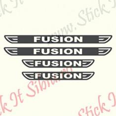 Set Praguri Ford Fusion-Model 4_Tuning Auto_Cod: PRAG-229 - Praguri tuning