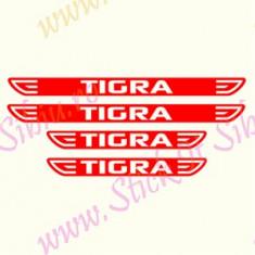 Set Praguri Opel Tigra-Model 4_Tuning Auto_Cod: PRAG-263 - Praguri tuning