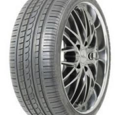 Anvelope Pirelli P Zero Rosso 355/25R19 101Y Vara Cod: C5325438