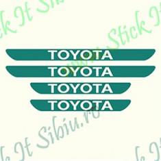 Set Praguri Toyota-Model 2_Tuning Auto_Cod: PRAG-085 - Praguri tuning