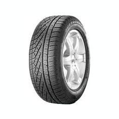 Anvelope Pirelli W210 Sotto Zero 2 245/40R18 97H Iarna Cod: D6616