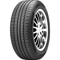 Anvelope Kingstar Roadfit Sk10 215/40R17 87W Vara Cod: N5323734