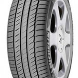 Anvelope Michelin Primacy Hp Grnx 255/45R18 99Y Vara Cod: F5319705