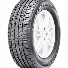 Anvelope Sailun Terramax Cvr 255/55R18 109V All Season Cod: J5345190 - Anvelope All Season Sailun, V