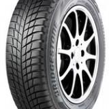 Anvelope Bridgestone Blizzak Lm001 205/55R16 91T Iarna Cod: F5320838