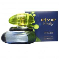 ELVIE FIREFLY Oriflame 50 ML - Parfum femeie Oriflame, Apa de toaleta