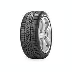 Anvelope Pirelli Winter Sottozero 3 245/50R18 100H Iarna Cod: F5323539