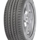 Anvelope GoodYear Efficientgrip Suv 255/60R18 112V Vara Cod: F5320922