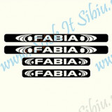 Set Praguri Skoda Fabia-Model 3_Tuning Auto_Cod: PRAG-148