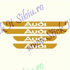 Set Praguri Audi-Model 2_Tuning Auto_Cod: PRAG-084 - Praguri tuning