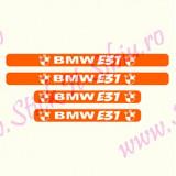 Set Praguri BMW E31-Model 6_Tuning Auto_Cod: PRAG-293