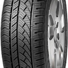 Anvelope Tristar Ecopower 4s 185/60R15 84H All Season Cod: F5320829 - Anvelope All Season Tristar, H