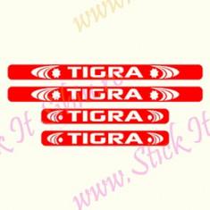 Set Praguri Opel Tigra-Model 3_Tuning Auto_Cod: PRAG-193 - Praguri tuning