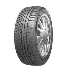 Anvelope Sailun Atrezzo 4seasons 225/45R17 94V All Season Cod: J5345181 - Anvelope All Season Sailun, V