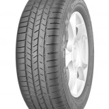 Anvelope Continental Conticrosscontact Winter 265/70R16 112T Iarna Cod: F5322607