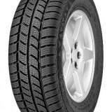 Anvelope Pirelli Carrier Winter 195/60R16C 99/97T Iarna Cod: F5323155