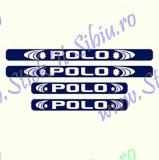 Set Praguri Volkswagen Polo-Model 3_Tuning Auto_Cod: PRAG-184