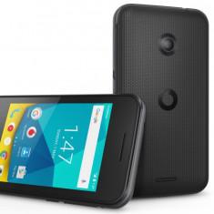 Geam Vodafone Smart First 7 Tempered Glass, Lucioasa