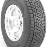 Anvelope Bridgestone Blizzak Dm Z3 255/70R15 112/110Q Iarna Cod: F5348363