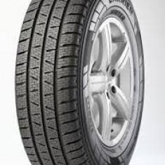 Anvelope Pirelli Winter Carrier 205/70R15C 106R Iarna Cod: N5324465
