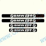 Set Praguri BMW E39-Model 5_Tuning Auto_Cod: PRAG-288