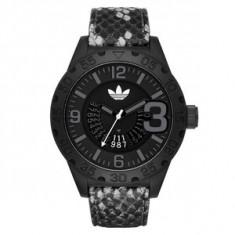 Ceas Bărbătesc Adidas ADH3042