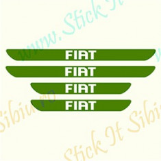 Set Praguri Fiat-Model 2_Tuning Auto_Cod: PRAG-092