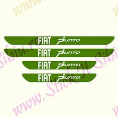Set Praguri Fiat Punto-Model 2_Tuning Auto_Cod: PRAG-093 - Praguri tuning