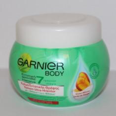 Lotiune pentru corp Garnier crema corp - Lotiune de corp
