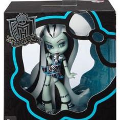 Papusa Monster High Vinyl Figure Frankie Stein Mattel