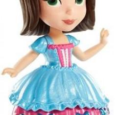 Jucarie Disney Junior Disney Princess Sofia Princess Jade