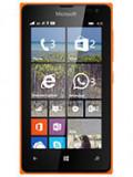 Microsoft Lumia 435, Negru, Neblocat