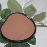 Pudra bronzanta varianta mare, bronzer fata Deborah Milano, Compacta