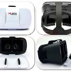 Ochelari realitate virtuala VR Box VR-05