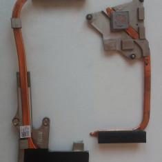Racitoare Dell Latitude E6500 AT000003DA0 - Cooler laptop