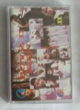 """Caseta audio inregistrata  """"BOYZ II MEN II""""  1994"""