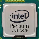 Procesor Laptop Intel Pentium Dual Core T2080 1.73 GHz, 1 MB Cache, 533MHz FSB