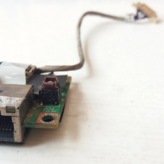 Modul Buton Pornire Power Button Lenovo Ideapad Y510 -15303