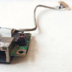 Modul Buton Pornire Power Button Lenovo Ideapad Y510 -15303 - Modul pornire