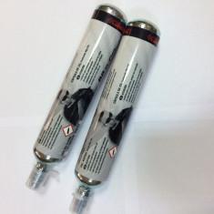 Capsula aer comprimat Umarex 88g - Gaz Airsoft