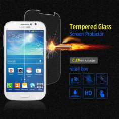 Geam Protectie Display Samsung Galaxy Grand Neo I9060 Tempered
