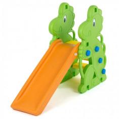 Tobogan pentru copii model