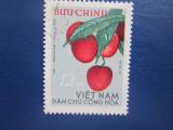 VIETNAM=STAMPILAT