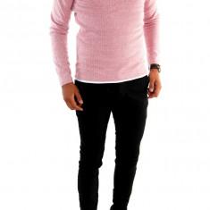 Bluza fashion - bluza barbati - cod produs: 6923J3, Marime: S, L, XL, Culoare: Din imagine