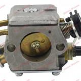Carburator drujba Husqvarna 362, 365, 371, 372 (cal. 1)