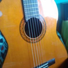Yamaha C70 classic guitar - Chitara clasica