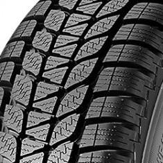 Cauciucuri pentru toate anotimpurile Bridgestone A001 ( 195/55 R15 85H ) - Anvelope All Season Bridgestone, H