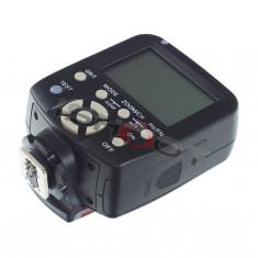 Yongnuo YN560-TX controller wireless compatibil Canon