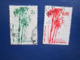 VIETNAM STAMPILATE, Stampilat