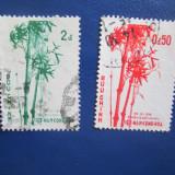 VIETNAM STAMPILATE